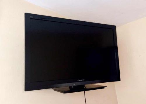 Tv Led Panasonic De 32 Pulgadas (no Smart)