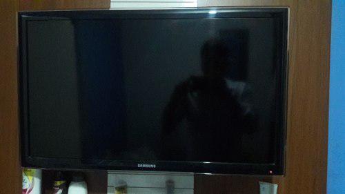 Tv Led Samsung De 32 Pulgadas (no Smart)