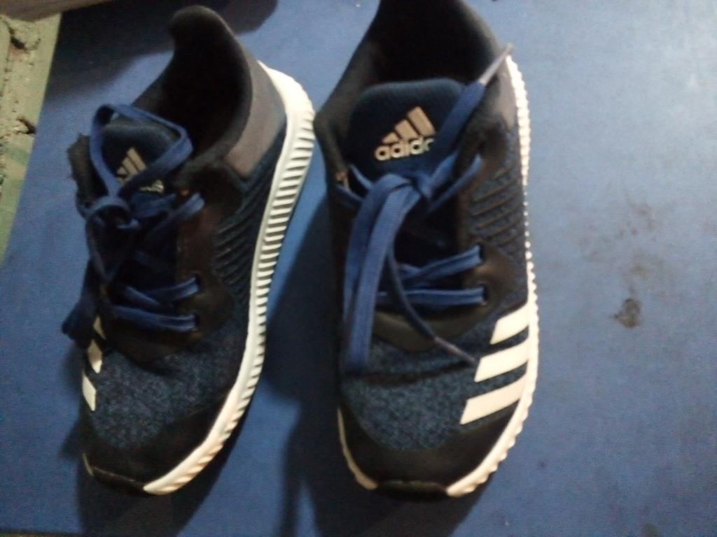 Zapatillas Adidas Talla 29