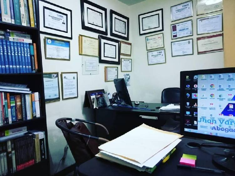 abogado penalista las 24 horas Lima, Callao y Provincias