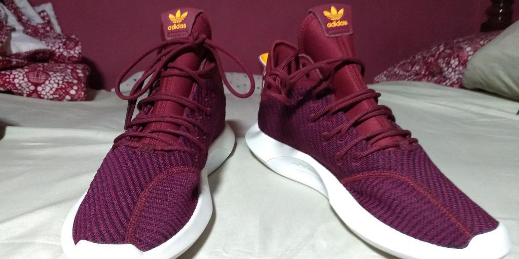 Zapatillas Adidas Talla 42 Nuevas