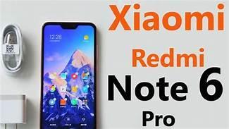 Xiaomi, Apple, Motorola, LG, Nokia, Nubia, Umidigi Y Cubot