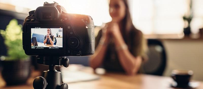 filmación y fotografía, vídeos corporativos,