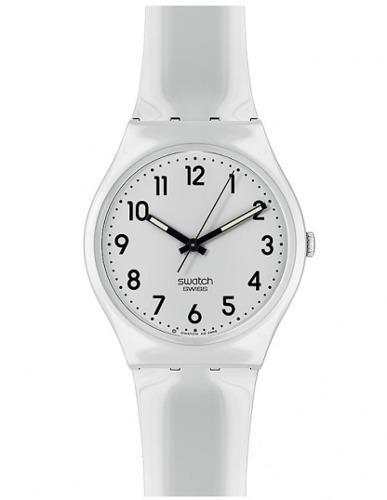 Reloj Para Mujer Moda 2018