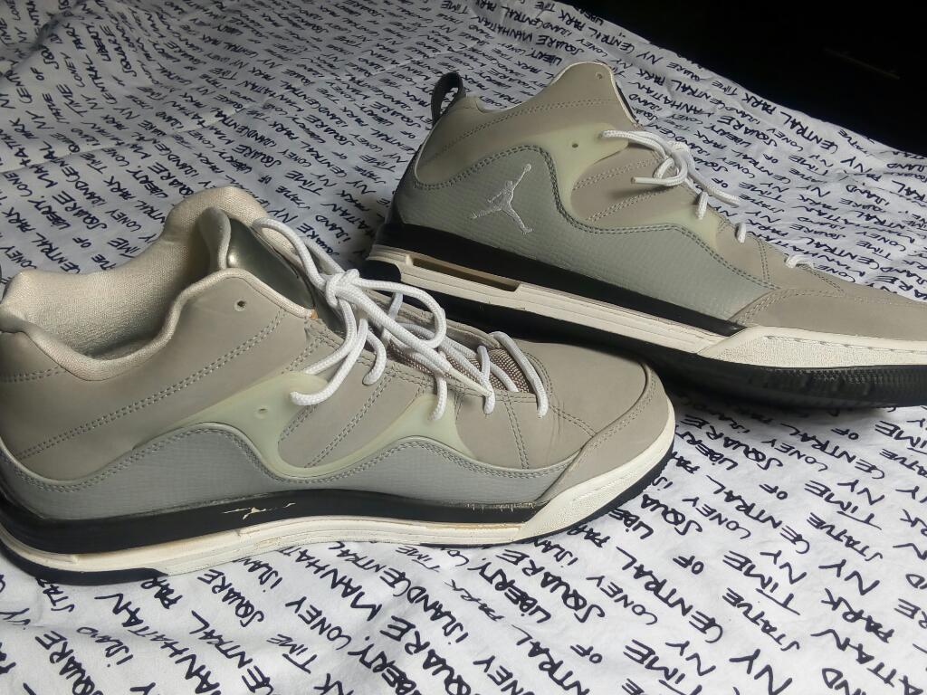 Zapatillaa Jordan Usadas Nike Adidas