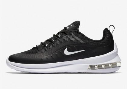 Zapatillas Nike Air Max Millenial Talla 8 Us, 41 Eur