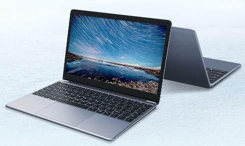 Laptop Chuwi Herobook 14 Bateria 12 Horas