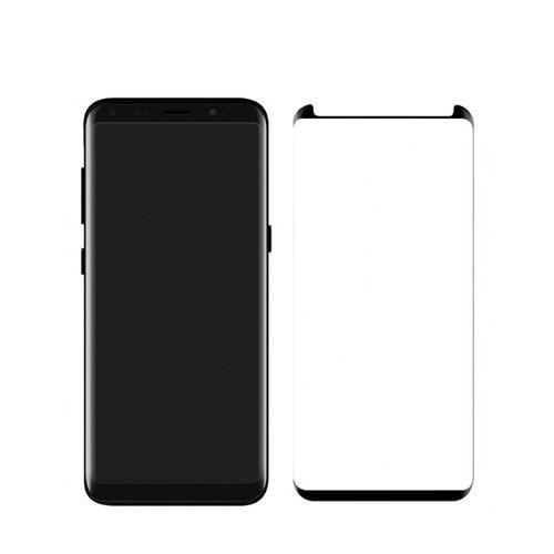 Samsung Galaxy S9 S9 Plus Vidrio Templado 3d Curvo Alta Gama