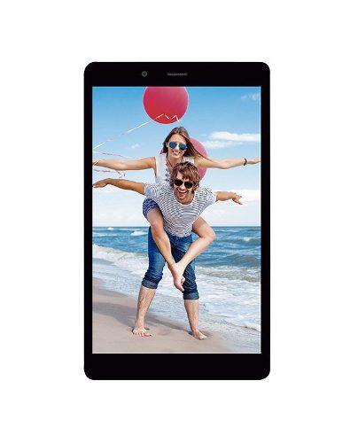 Tablet Aoc A831l-d 4g,2ram,16gb Almac,8 Aluminio,android 7.0
