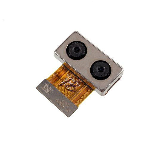 Camara Principall Huawei P9 Leica Nueva Original