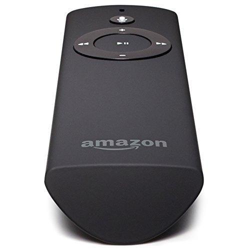 Control Remoto Amazon para Alexa Voice de Amazon Echo Y Echo
