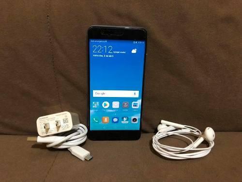 Huawei P10 Plus 64 Gb 4 Gb Ram