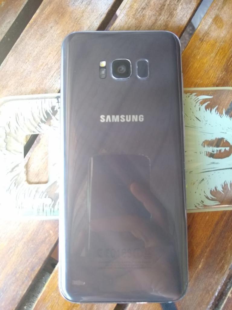 Samsung Galaxy S8 Plus Duos Original