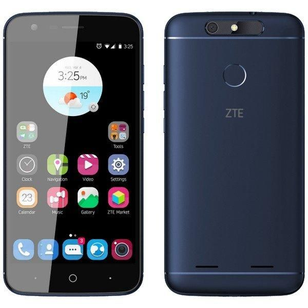 ZTE BLADE V8 SE 2GB 16GB 13MP mAh
