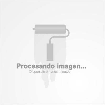Proyector Ecran Motorizado Intense Devices Id-ec20 Hd 2...