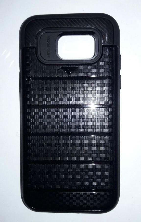 Case Protector Antigolpes Para Samsung Galaxy A