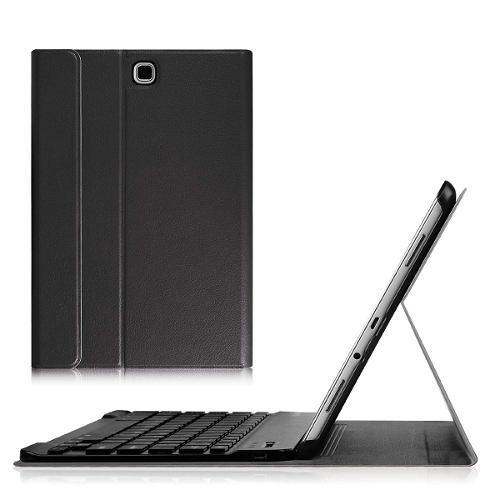 Funda Samsung Galaxy Tab A 9.7 Sm-p550 Keyboard Bluetooth