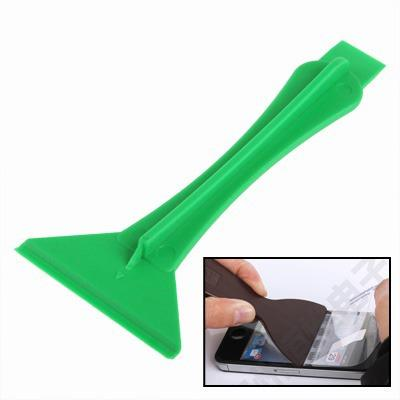 Phone Tablet Pc Opening Tools Lcd Screen Removal Tool Green