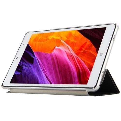 Teclast X80 Tablet Dual Power Wmc0011 Funda Cuero Flip