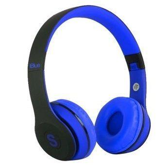 Audifono C/microf. Iblue Scream S019 Bluetooth/fm/micro Sd