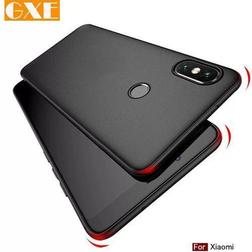 Case Tpu Xiaomi Mi A1/ Mi A2 Delgado