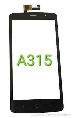 Tactil Celular Zt A315