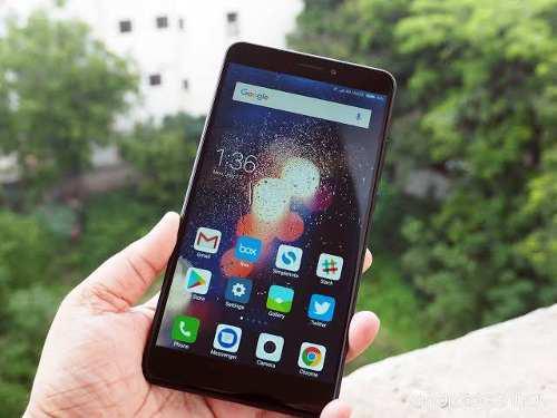 Xiaomi Mi6x Vendo O Cambio(Por Xiaomi Mi 8.huawei Mate 20)