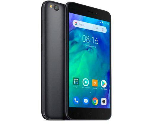 Xiaomi Redmi Go 8gb Negro / Tienda / Envíos / Sellado