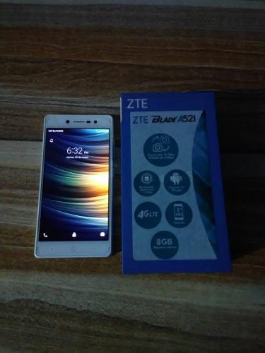 Zte Blade A521 (Nuevo)