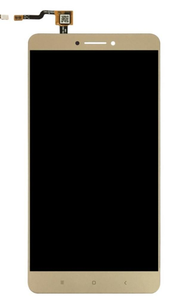 Pantalla Xiaomi Mi Max 2
