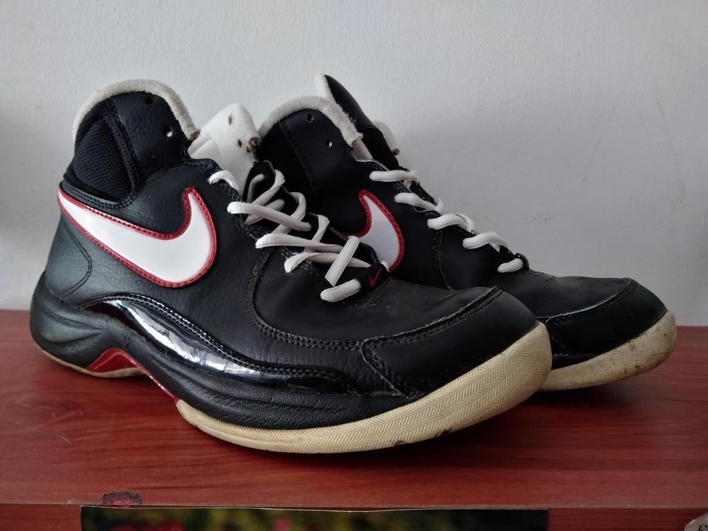 REMATO Zapatillas deportivas Nike Hombre