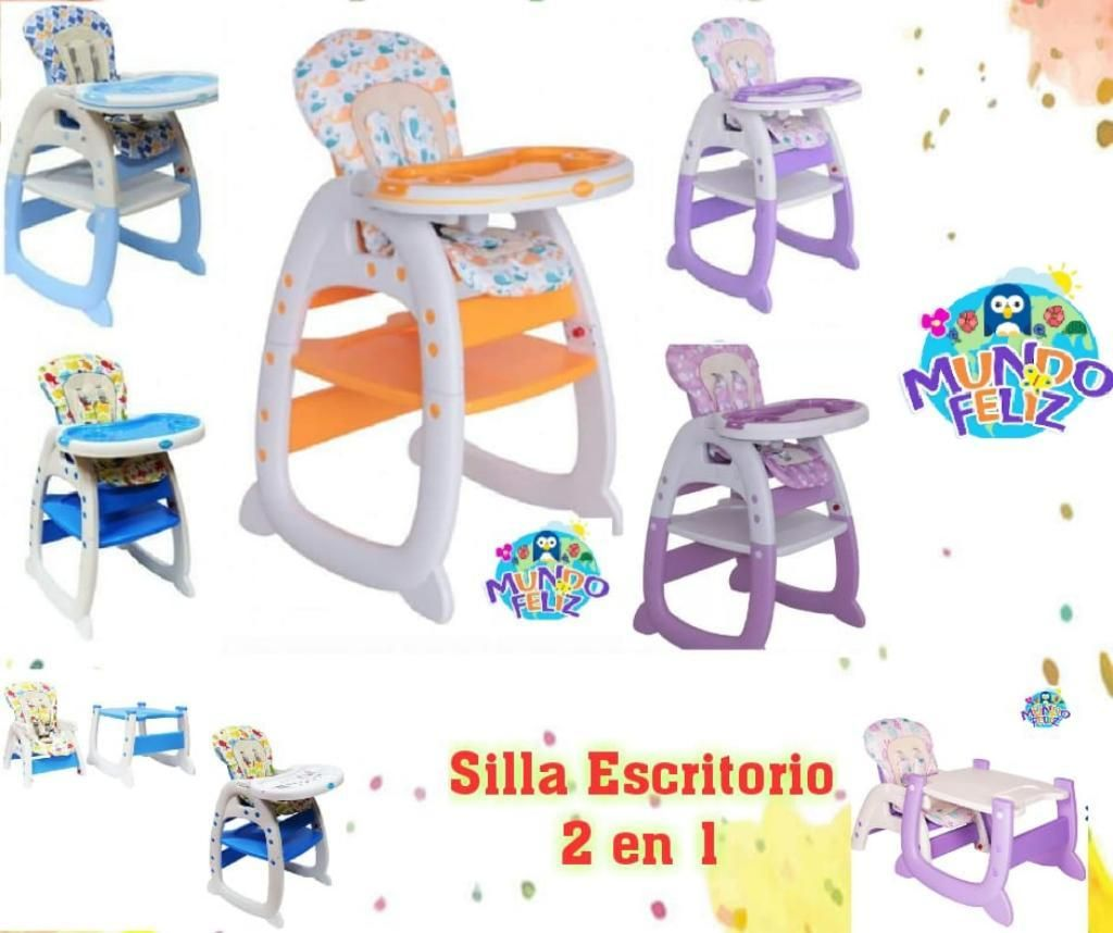 4ede7d5d0 Sonajero para mesa silla de comer bebes 3m | Posot Class