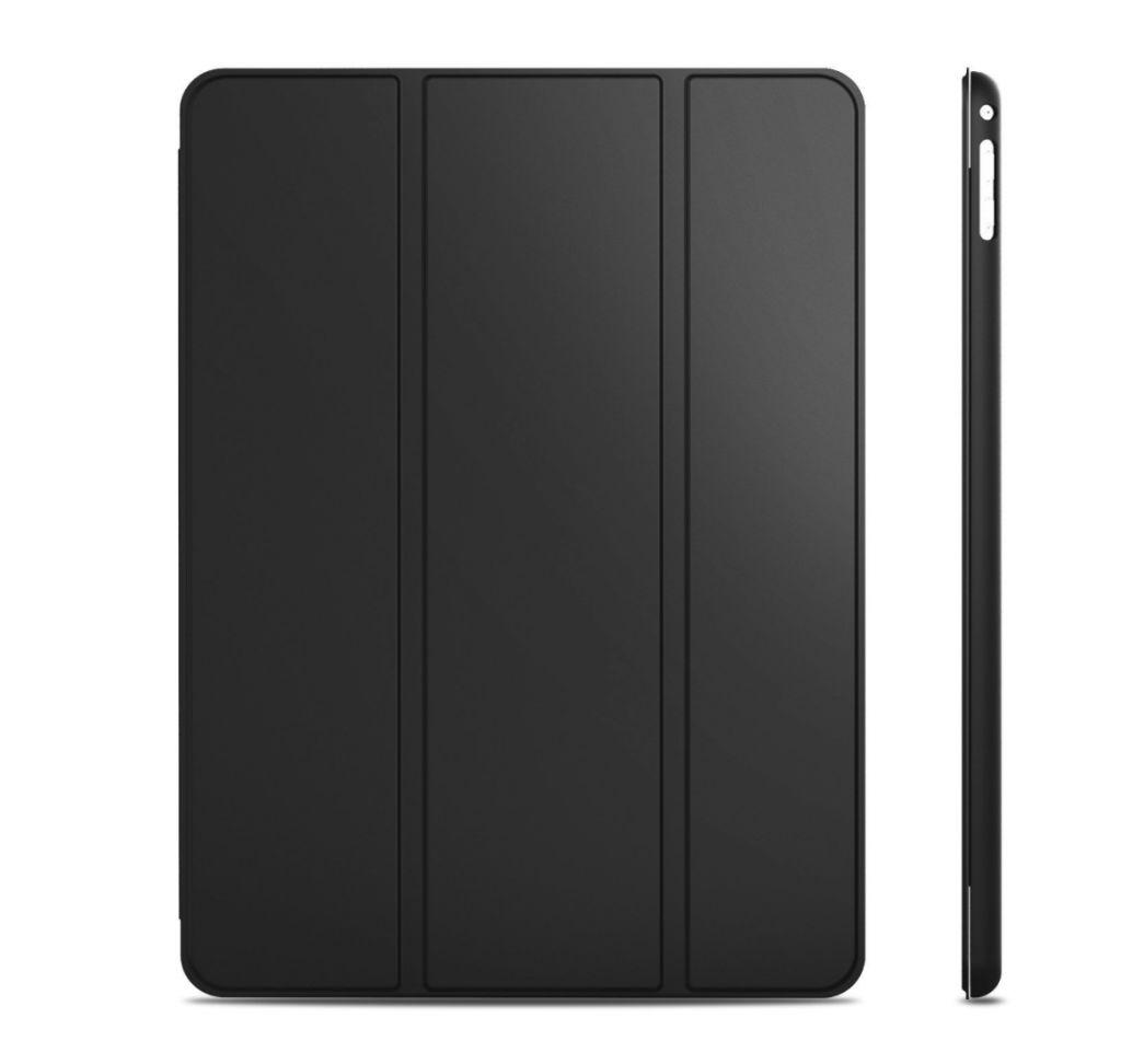 Smart Cover para iPad Air 2