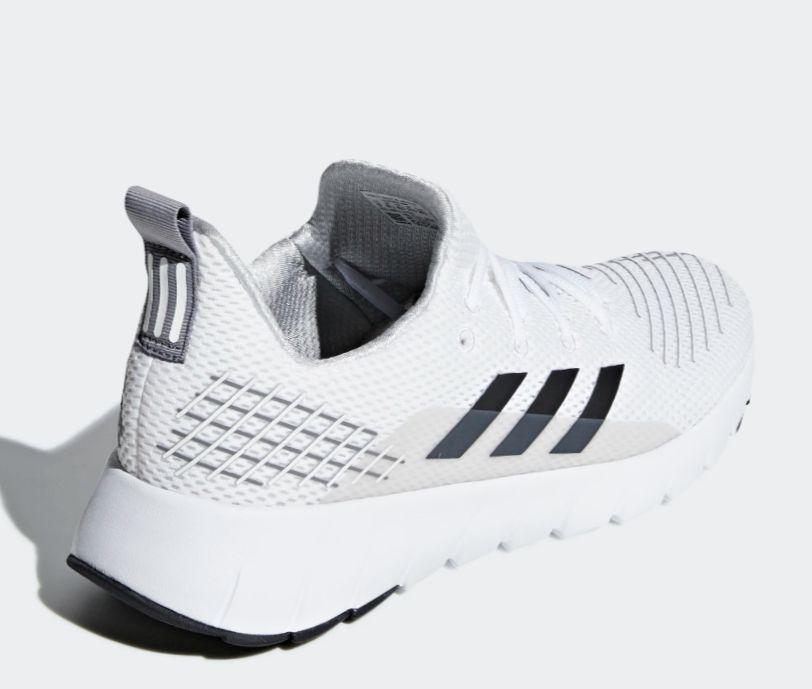 zapatillas hombre adidas y nike