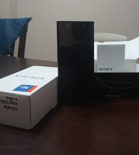 Sony Xperia Xa 1 Ultra 9/10
