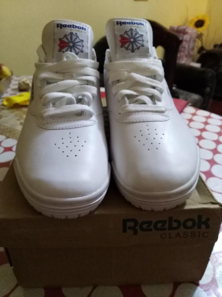 Zapatillas de Hombre Reebok Classic