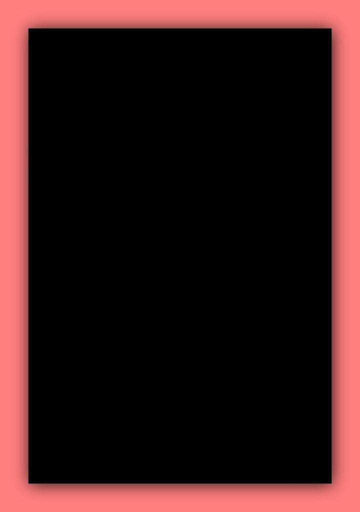 Cable Usb Tipo C A Lightning Apple Iphone 1 Metro Original