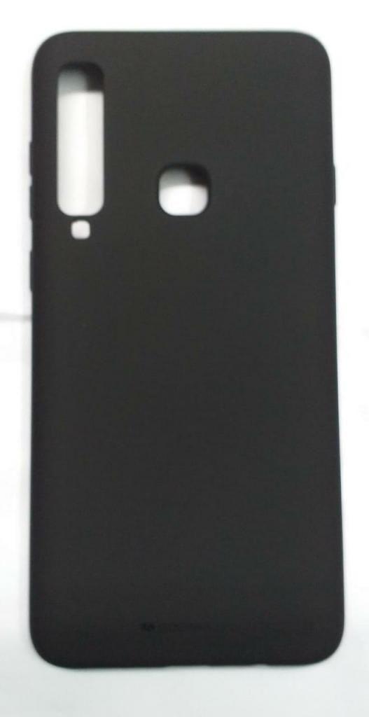 Case Protector Jelly Para Samsung Galaxy A