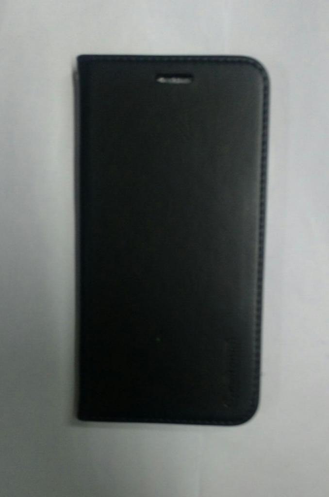 Estuche Flip Cover Para Huawei P Smart