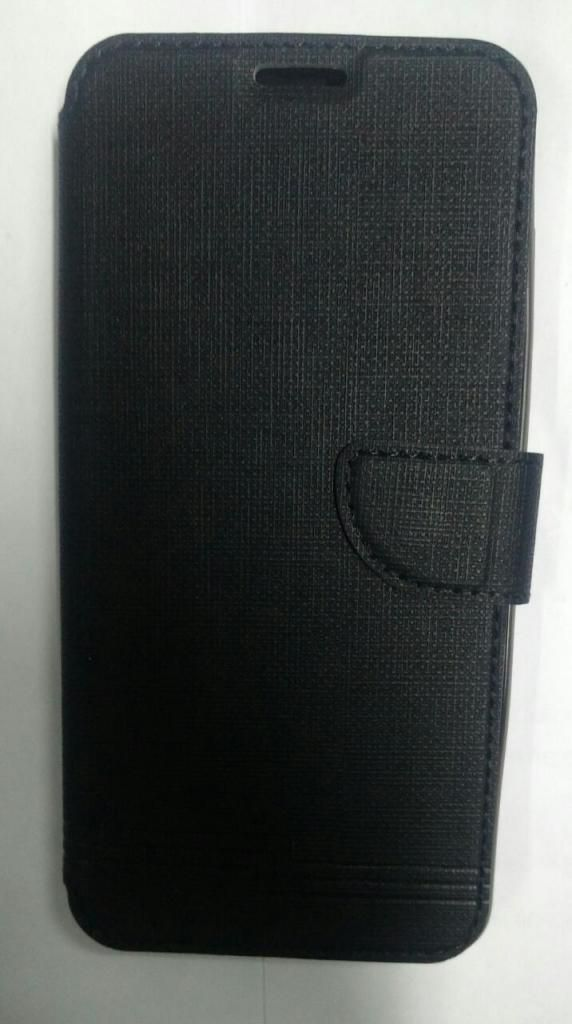 Protector Flip Cover Para Samsung Galaxy A