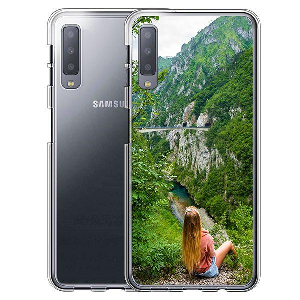 Samsung Galaxy Agb4gb Caja Sell