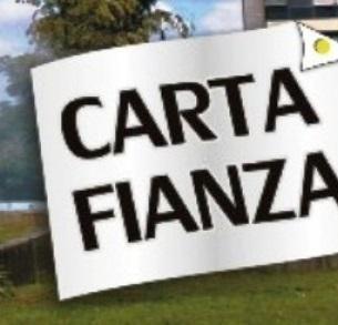 CARTAS FIANZAS PARA OBRAS, SERVICIOS Y BIENES