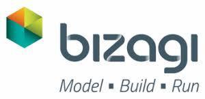 Aprenda bizagi, modelador de procesos en Lima