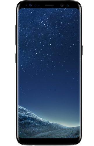 Samsung S8 Plus 4g/64gb Nuevo Y Sellado, Garantia 12 Meses