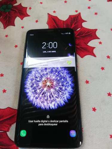 Samsung S9 Cambio O Vendo