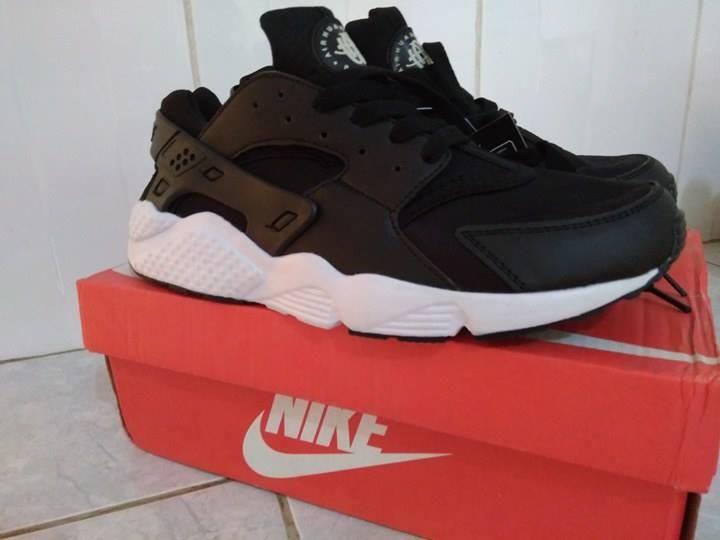 Nike Ultra Huarache Original precio de ocasión