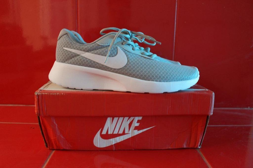 Nike running Original precio de ocasión