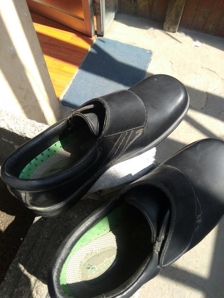 Remato Zapatos de Colegio Nuevos
