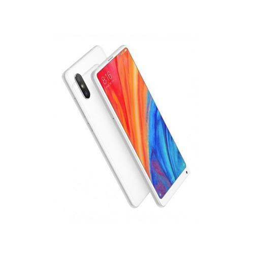 Xiaomi Mix 2s Oferta 6gb Ram 64 Rom Dual Camera 6 Blanco