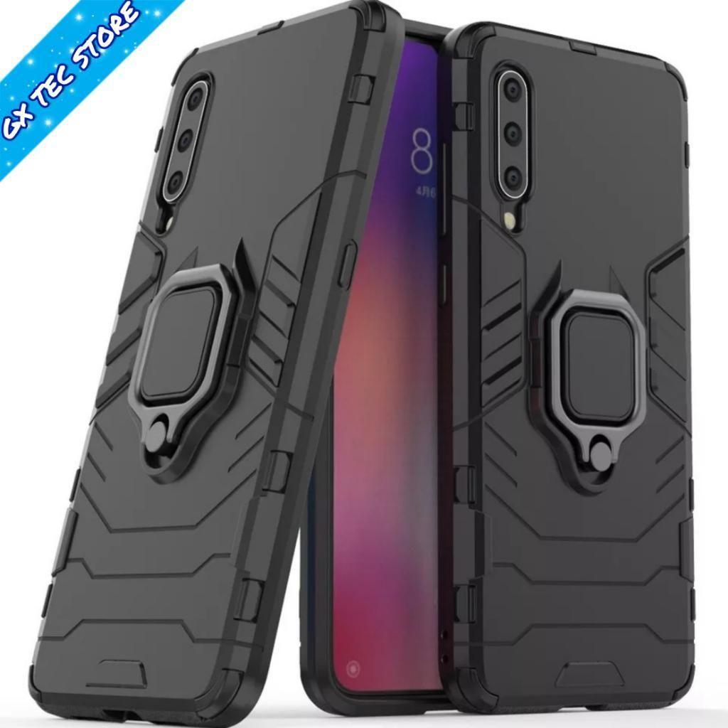 Case Armor para Xiaomi Mi 9
